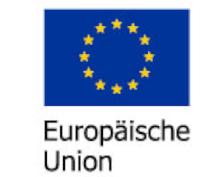 EU_padded