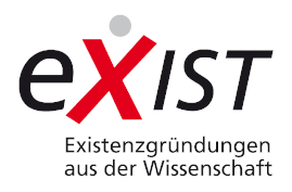 exist_padded