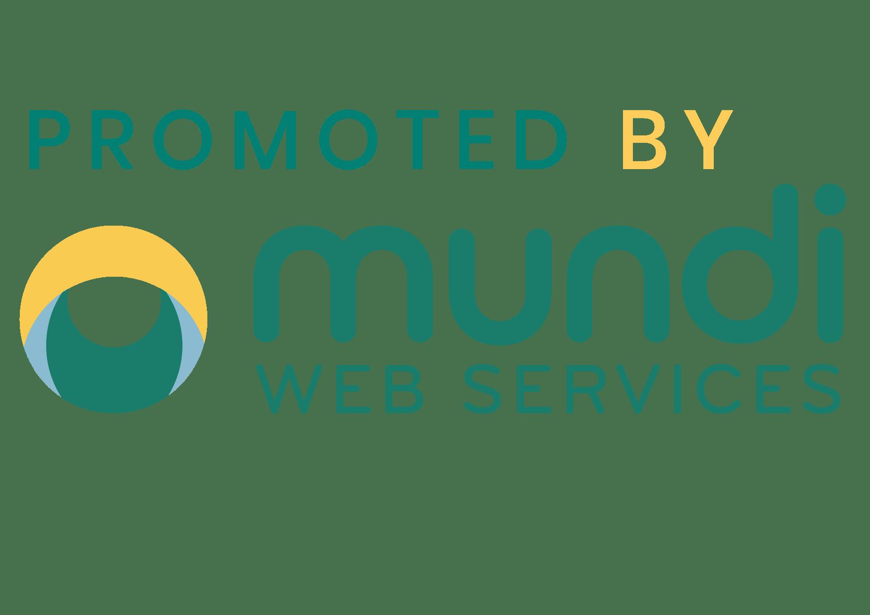logo-promoted-by-mundi
