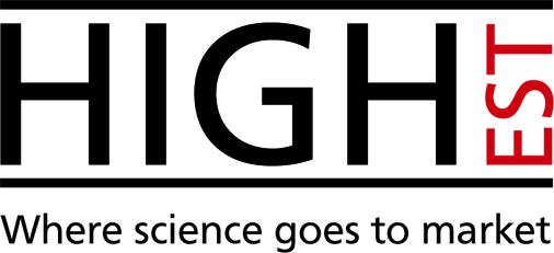 logo_highest_where_rot_druck